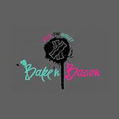 Bake'N Bacon