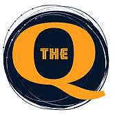 The Q Food Truck