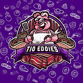 Tio Eddie's