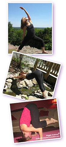 Maggie_3YogaPoses.png