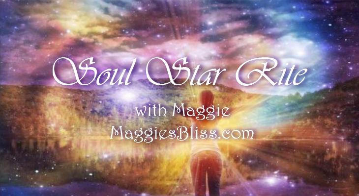Star Rites: Soul Star Rite