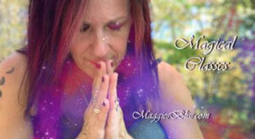 MaggiesBliss_MagicalClasses-300x164.jpg