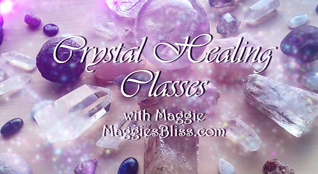 MaggiesBliss_CrystalsHealingClasses.jpg