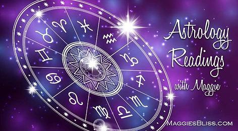 AstrologyReadings_MaggiesBliss.jpg