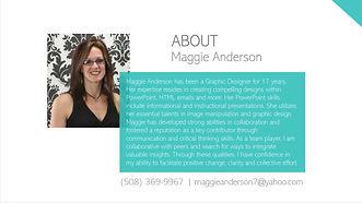 MaggieAnderson_Design_PPT_Portfolio1.jpg