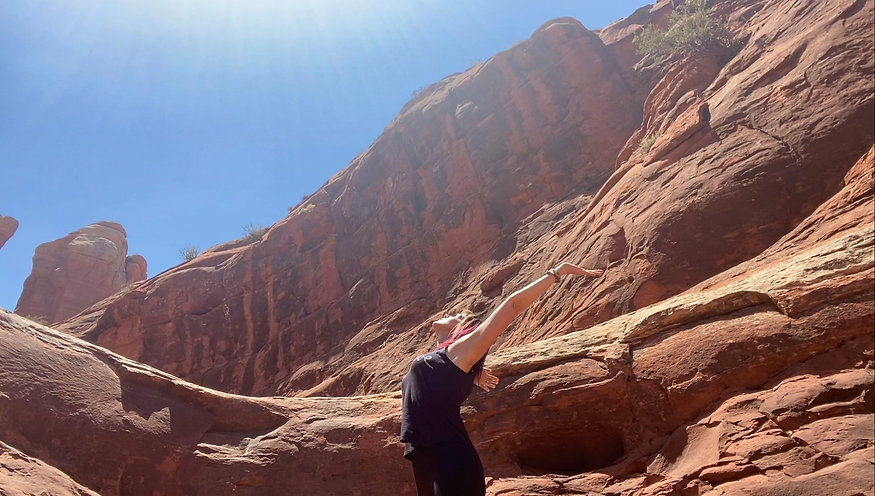 Maggie_CathedralRock_6.5.21.jpg