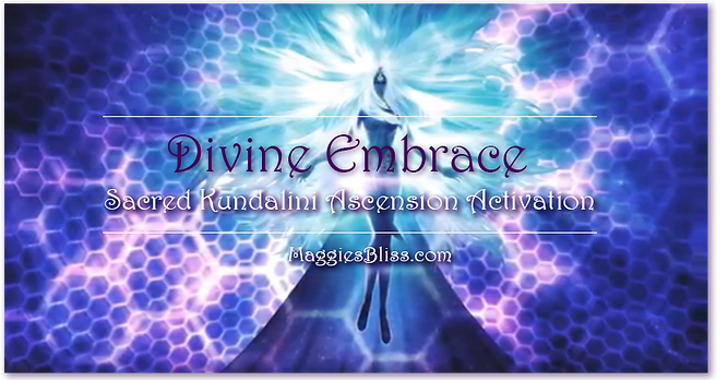 DivineEmbrace_MaggiesBliss_thm.png