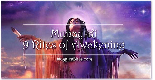 MunayKiRites_MaggiesBliss_thm.png