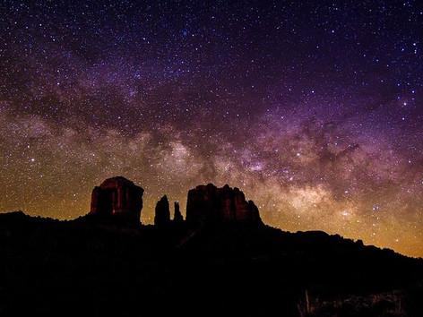 Past Lives/Other Lives & Reincarnation