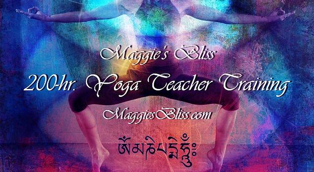 MaggiesBliss_200-YTT.jpg