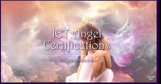 IET_MaggiesBliss1_thm.png