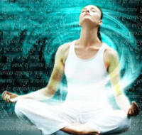 Time to Breath - Yoga Breathing Techniques