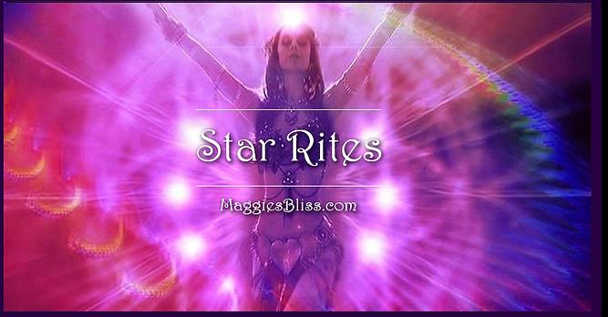 StarRites_MaggiesBliss_thm.png