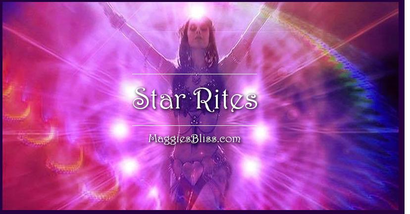 Star Rites