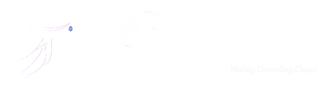 MaggiesBliss_Logo_white.png
