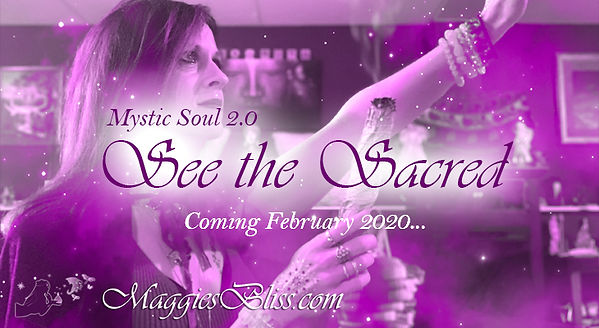 MysticSoul_2020_SeetheSacred_Comingsoon.