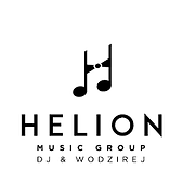 helion.png