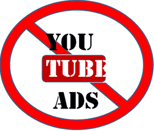 Complete Guide On How to install YouTube Vanced