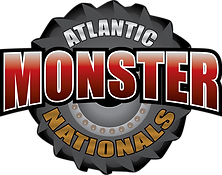 atlantic-monster-nationals-1-1.png