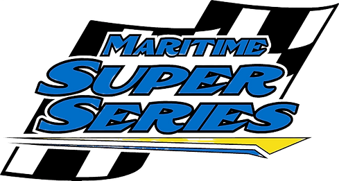 Maritime Super Series Sportsman Challenge at Shediac Centre for Speed Motorsports Entertainment Park