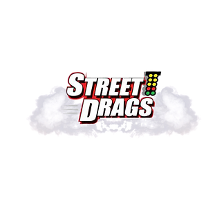Street Drags Smoke Graphicx2 (1).png