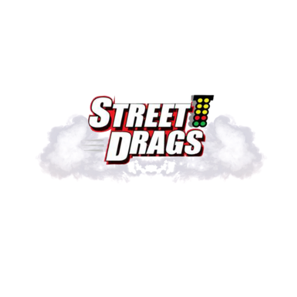 Burnout Series Street Drags Shediac Centre for Speed Motorsports Racing Entertainment Park