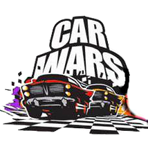 Car_Wars-removebg-preview.png
