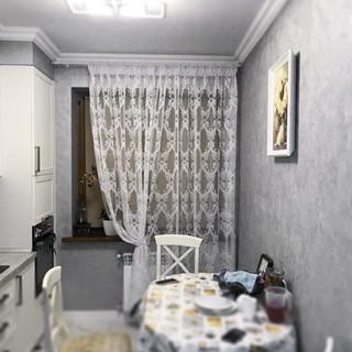 photo_2020-02-15_12-58-28.jpg