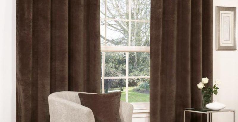 Что окна расказывают о владельце?