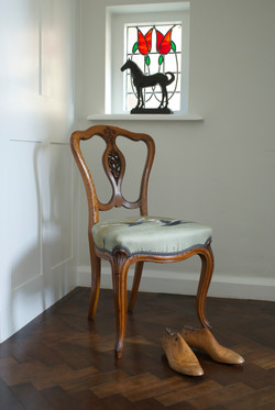 Victorian Dining Chair