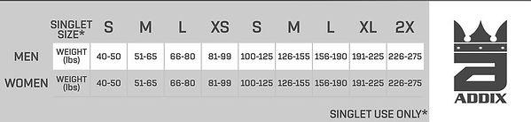 Sizing+Charts+10_31_18 (2).jpg