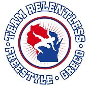 TeamRelentlessLogo.png