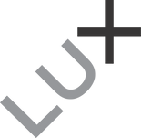1200px-Lux_Capital_logo.svg.png