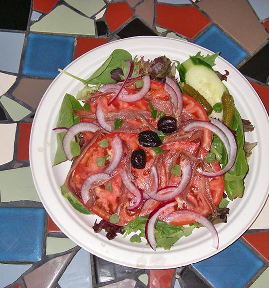 anchovy salad.jpg