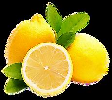 lemons copy.png