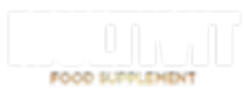 multivit_logo.png