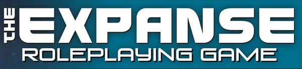 Expanse_RPG_Logo.PNG