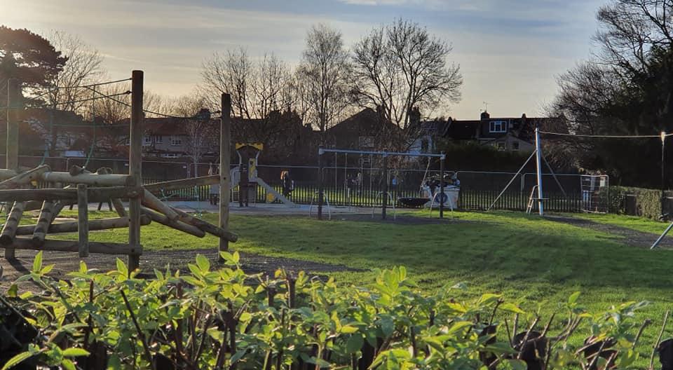 Kings Meadow 2