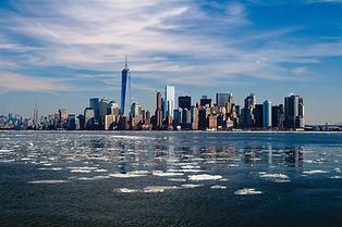 new-york-668616_1920.jpg