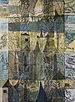 Rolland.Passage_bleu_fragmenté.jpg_.jpg
