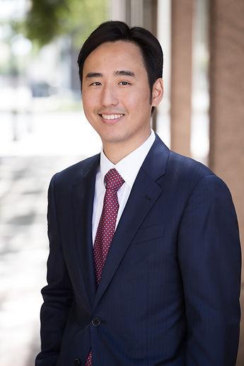 Michael K. Lee, M.D. - Plastic Surgeon