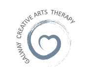 art therapy galway