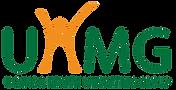 uhmg logo.png
