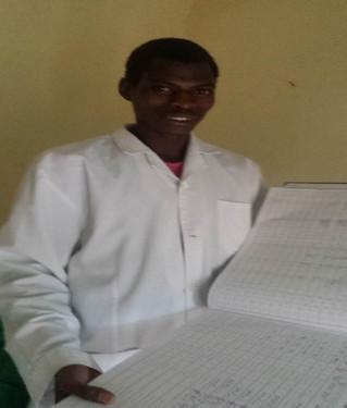 Indiscriminate Malaria Treatment Averted through Training