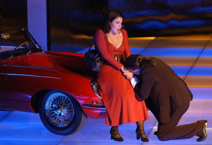 Arpiné Rahdjian Don Giovanni 2