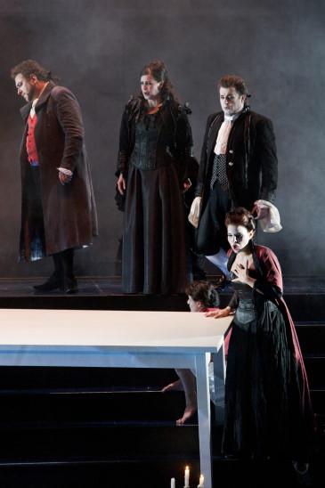 Arpiné Rahdjian Don Giovanni Lucca 7