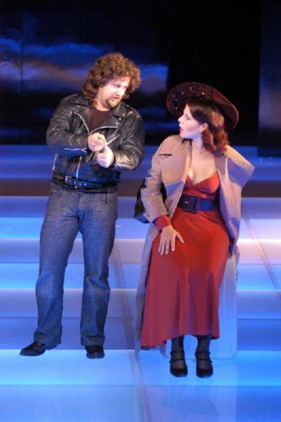 Arpiné Rahdjian Don Giovanni 8