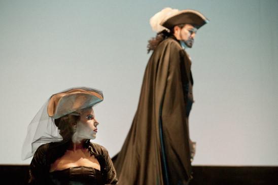 Arpiné Rahdjian Don Giovanni Lucca 4