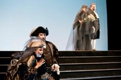 Arpiné Rahdjian Don Giovanni Lucca 2