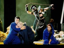 Arpiné Rahdjian Turandot 7